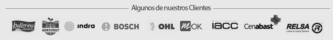 Logos Open DTE (1)